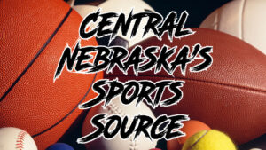 MNAC and SWC Basketball Tournaments Tip Off Today - Coverage on Central Nebraska's Sports Source