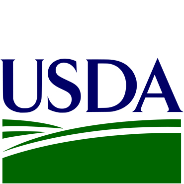 March 15 Deadline to Complete Election & Enrollment for 2021 Agriculture Risk Coverage, Price Loss Coverage Programs
