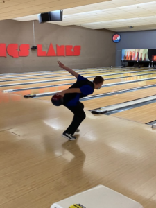 Blue Devil Varsity Bowling Begins Inaugural Season With Three Wins