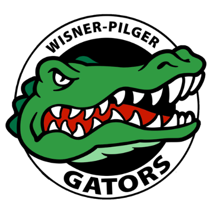 Ponca Girls, Wakefield Boys Crowned Wisner-Pilger Holiday Tourney Champs