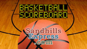 High School Basketball Scores 1/16