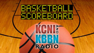 High School Basketball Scores 1/21