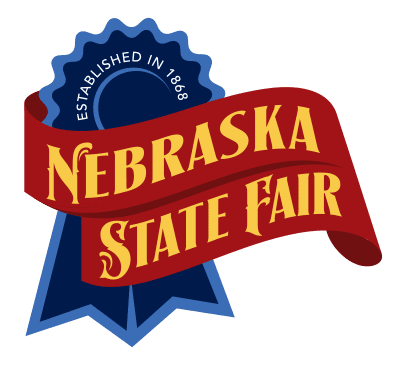 Nebraska State Fair, Aksarben Stock Show Win Combined Five Awards From International Association of Fairs and Expos (IAFE)
