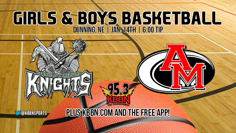 Central Nebraska's Sports Source Presents Coverage of High School Basketball