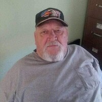 Funeral Services for Gene Wood, age 68