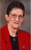 Joyce Christensen