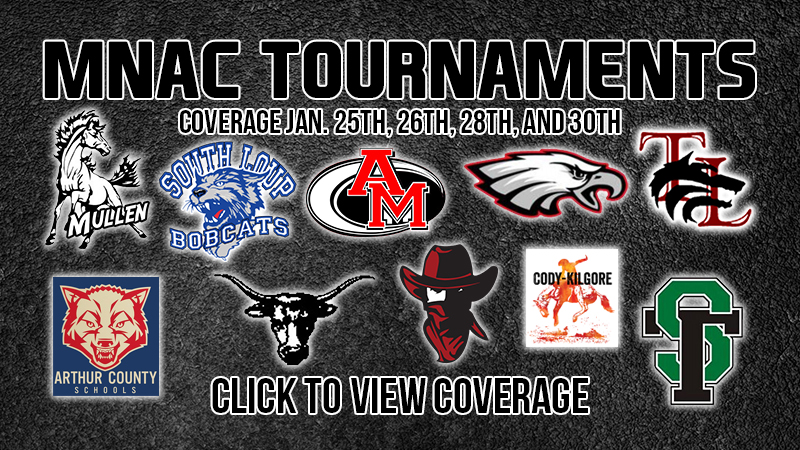 MNAC Championship Saturday is Set