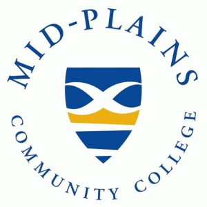 MPCC Announces President's And Dean's Lists For Fall 2020