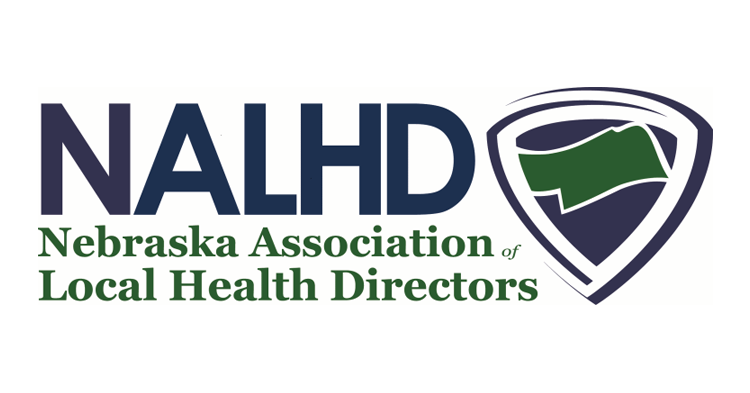 Local Health Departments Encourage All Adults To Get Vaccinated