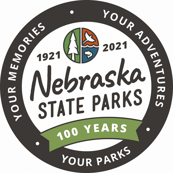 State Park Camping Reservation Booking Window Of 180 Days Begins Today (Feb. 1)