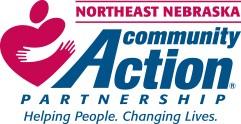 NENCAP Organized Immunization Program, Scheduled For January 22 In Wayne
