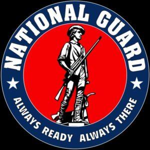 Senators Linehan And Brewer Introduce LB 261 To Ensure National Guard Memorial Designations