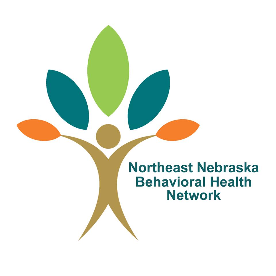 New Board Of Directors Announced Through Northeast Nebraska Behavioral Health Network