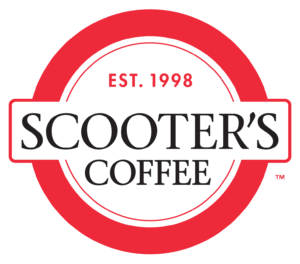 Scooters Coffee hosting Chamber Coffee/Percs Friday Morning, 100% Of Proceeds Being Donated To Local TeamMates