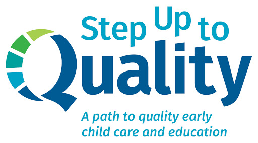 Step Up To Quality Surpasses 500 Participating Providers