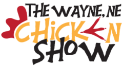 2021 Chicken Show Theme Released
