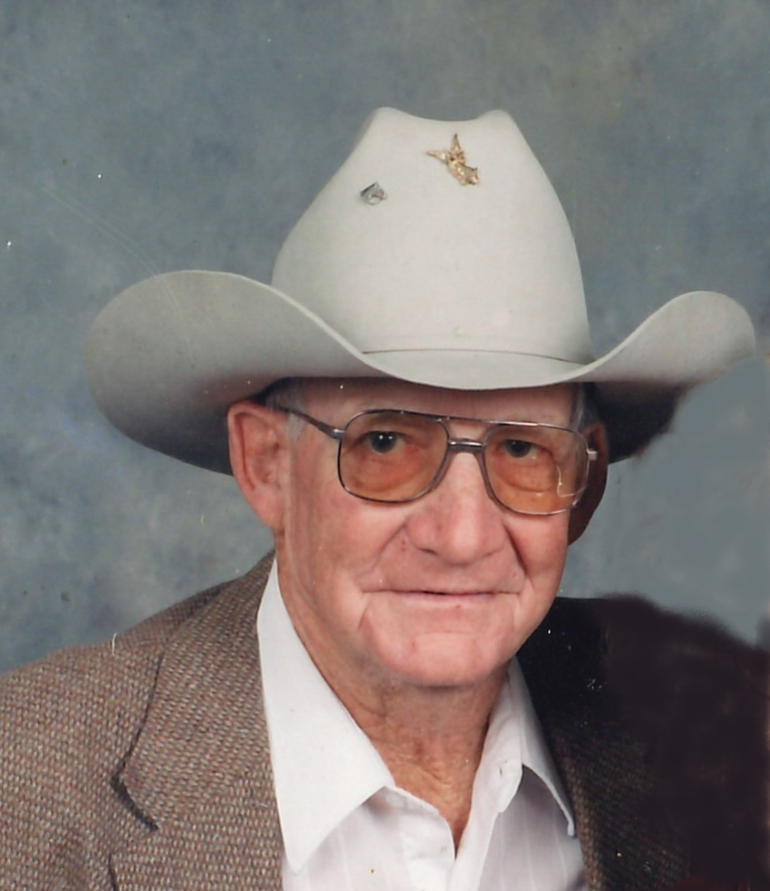 Funeral Services for Earl Dailey, age 89
