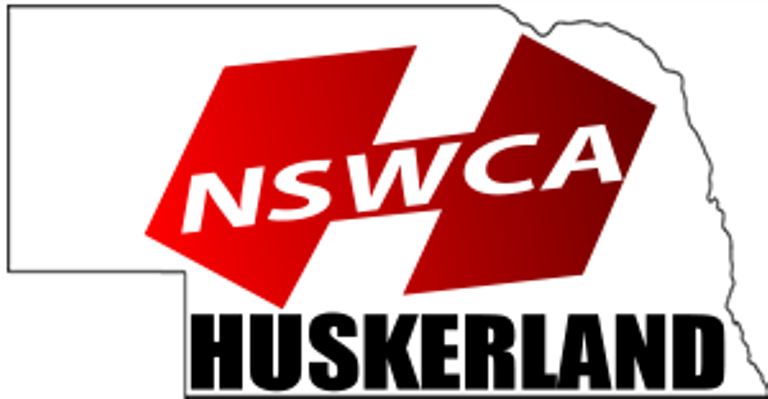 Micheel and Bloomer to Compete at Nebraska Girls State Wrestling Championships