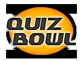Week Three KTCH Quiz Bowl Results