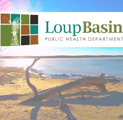 LBPHD Has Released Summary Of Current Vaccination Information