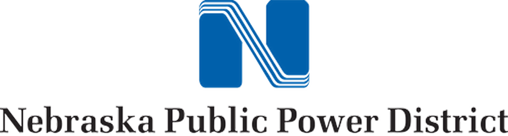 NPPD Asking Customers To Voluntarily Conserve Energy
