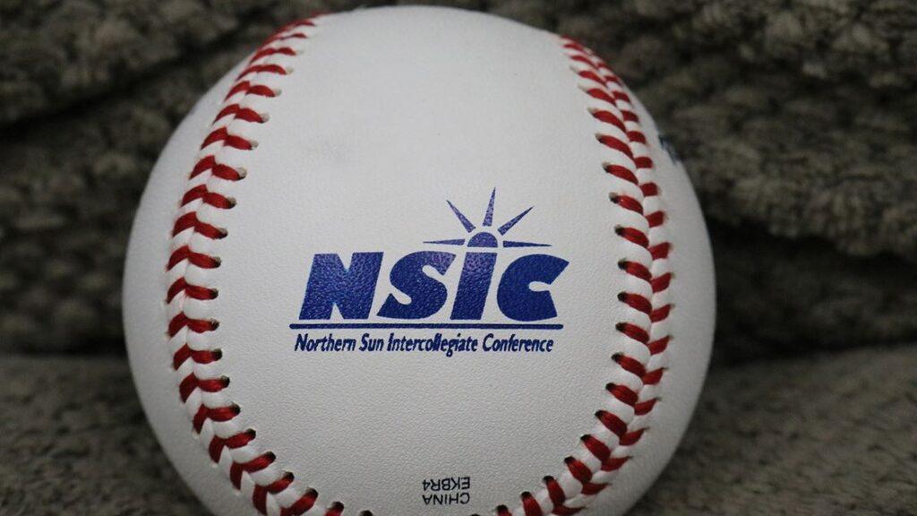 Season Opening Baseball Series Postponed A Second Time