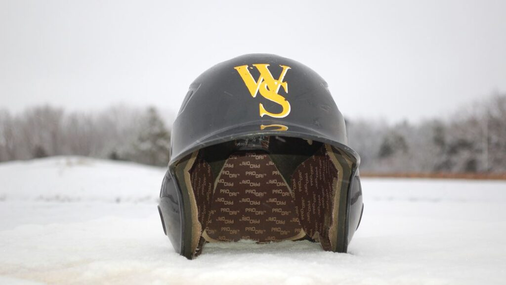 Wildcat Baseball Opener Delayed To February 23