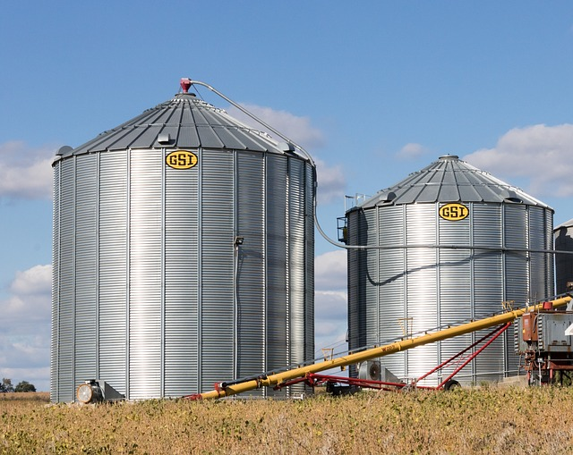 PSC Issues Important Reminders For Grain Producers And Dealers