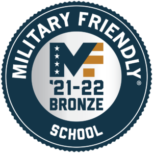 Wayne State College Recognized As Military Friendly School