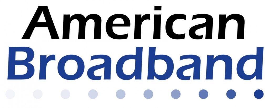 American Broadband Response To Service Outage In Cable Modem Service Areas