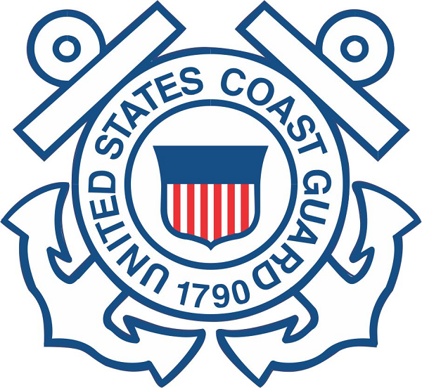 U.S. Coast Guard Announces New Law Requiring Use of Engine Cut-off Switches