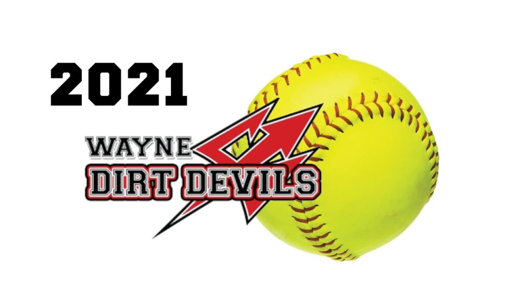 Dirt Devil Softball Pasta Feed Taking Place At Wayne Fire Hall, Drive-Thru