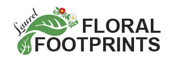 Floral Footprints Grand Re-Opening Weekend March 26 – 27