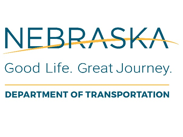 Work To Begin On N-21, South Of Cozad April 1