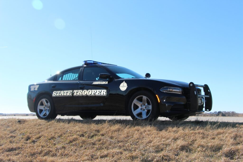 Nebraska State Patrol To Perform High-Visibility Patrols During State Tournament Time Frame