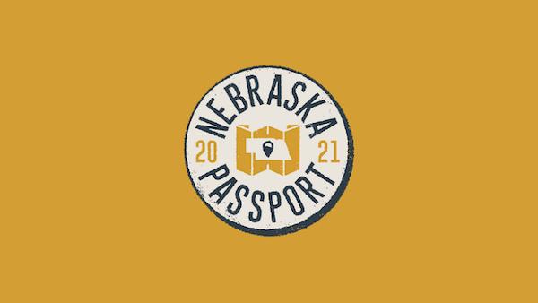 Nebraska Tourism Announces 70 Stops For The 2021 Nebraska Passport Program