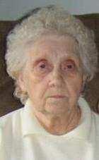 Phyllis Macke