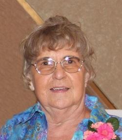 Irma Relitz