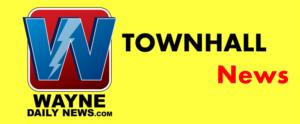 Townhall News