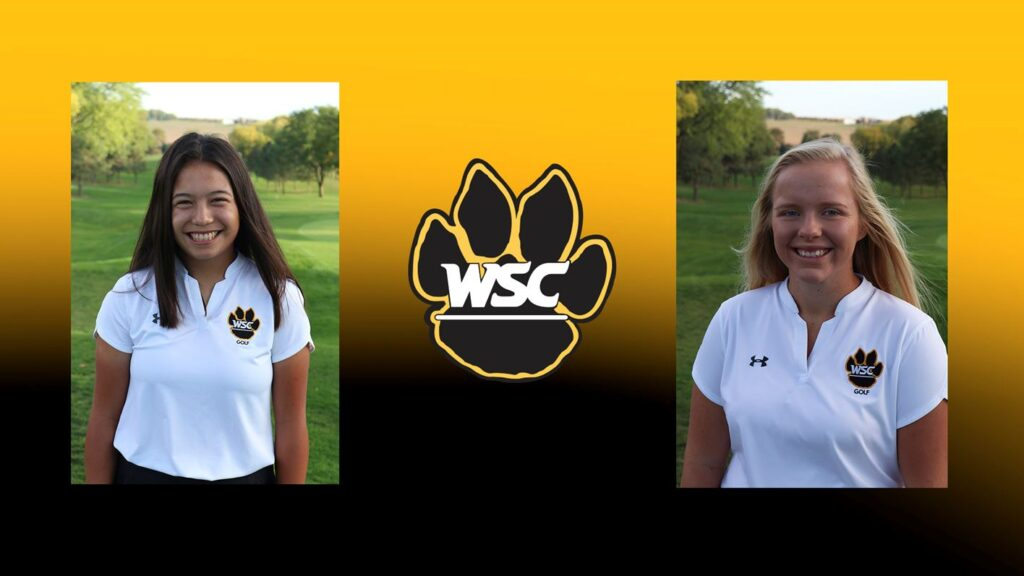 Wildcat Women's Golf Sets Single Day School Record, Finishes 10th