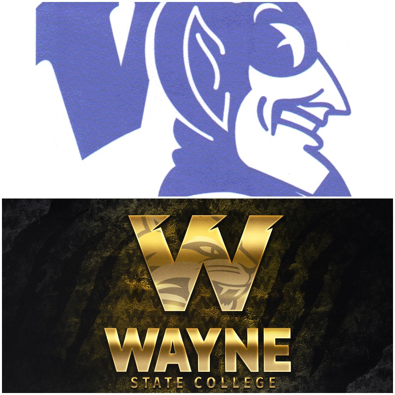 Changes To Wayne High, Wayne State College Spring Sports