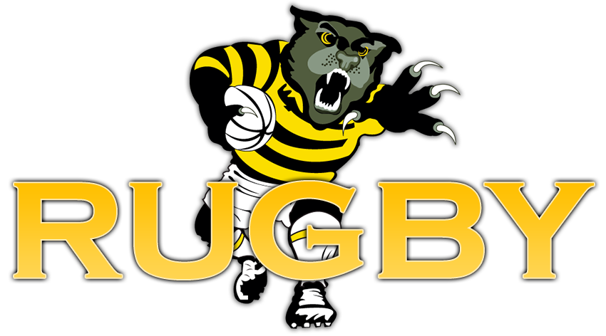 Wayne State Women's, Men's 7-On-7 Rugby In Town March 27