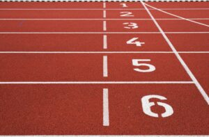 South Loup and Broken Bow Host Annual Track Invites