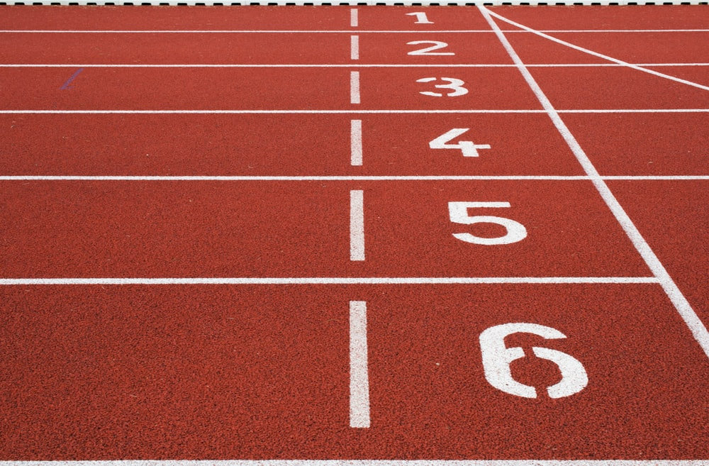 Area Athletes to Compete at Central Nebraska Track and Field Championships