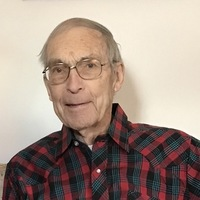 Funeral Services for Robert Foster, age 91