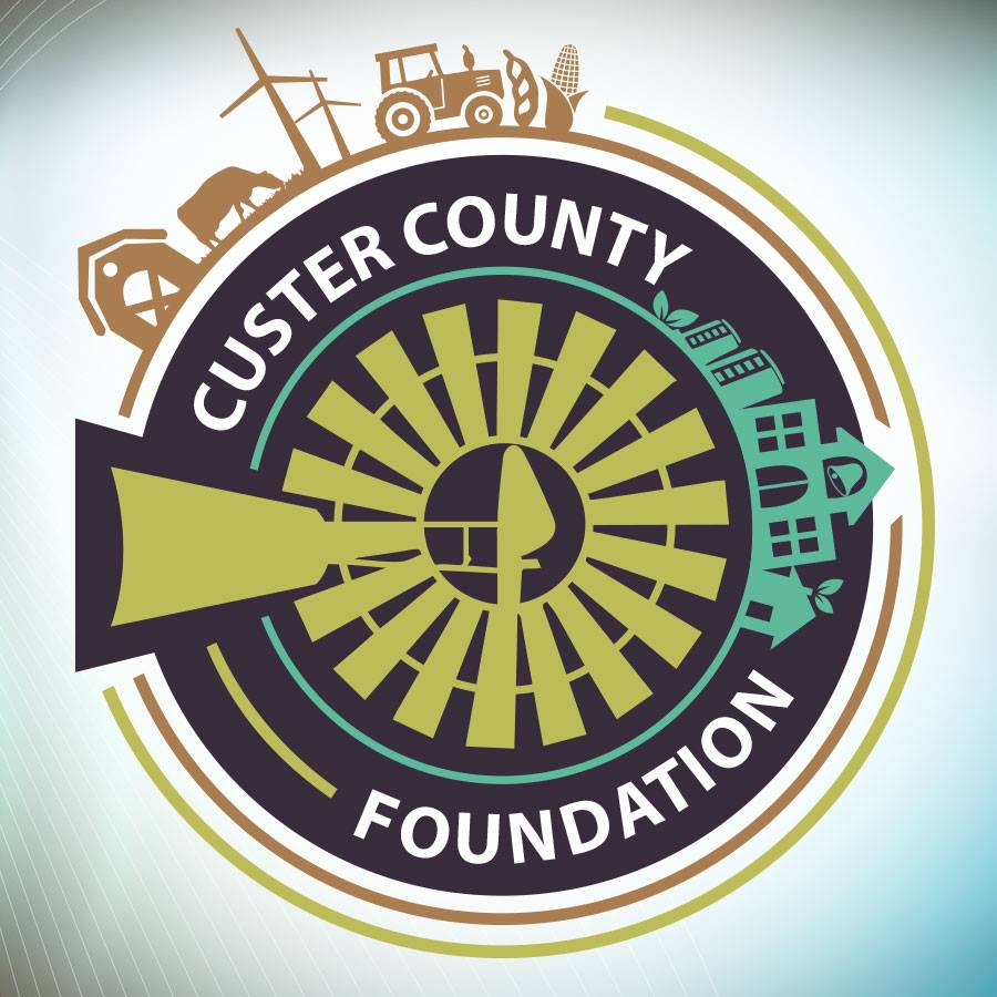Deadline For Custer County Foundation Grant Applications April 30