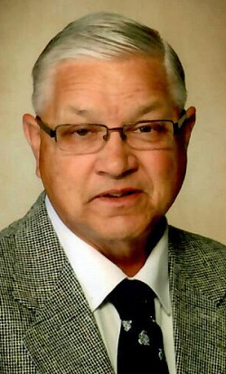 Daniel Lee Tunink