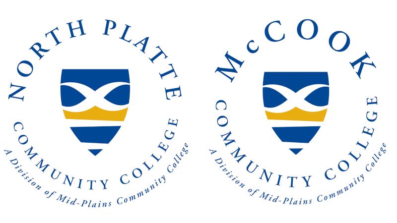 NPCC And MCC Release Lists Of Graduates