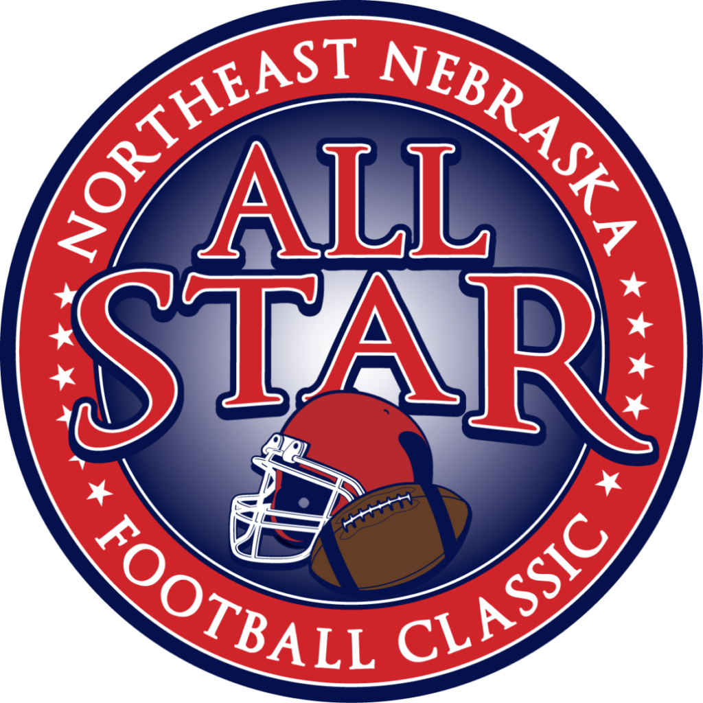 Several Local High School Football Student-Athletes Represented Among NEN Red Vs. White Game