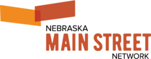 Revitalize Wayne Named Accredited Main Street America Community